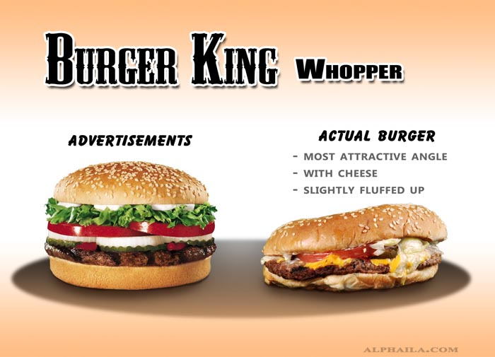 evaluate burger king s strategy of The fast food chain is posting us sales gains at a time when its competitors are  falling or stagnant burger king owes its success to one thing:.