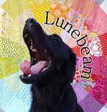 Lunebeam
