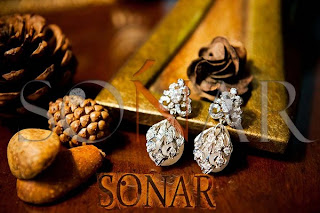 Sonar-Jewellery-Collection-2013-For-Women-0012