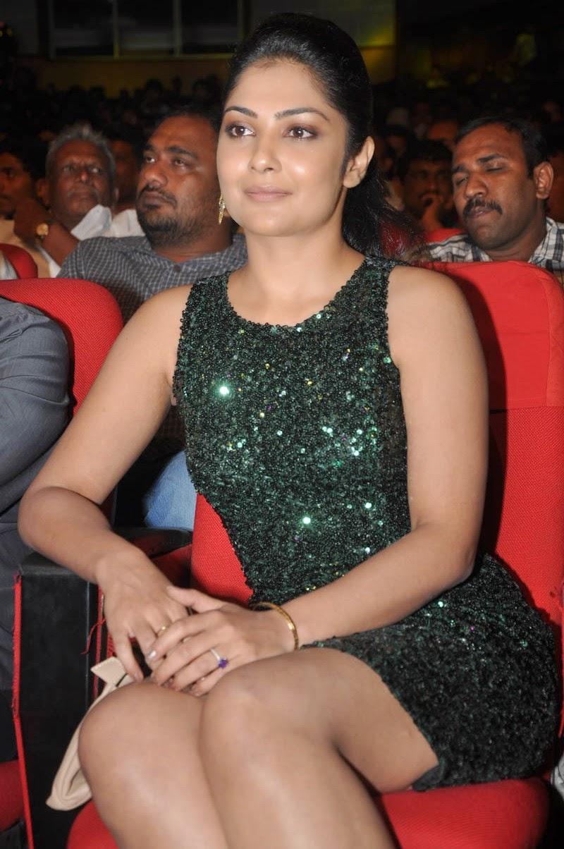 Kamalini Mukerjee latest glam pics-HQ-Photo-8