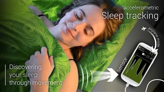 Sleep as Android FULL apk