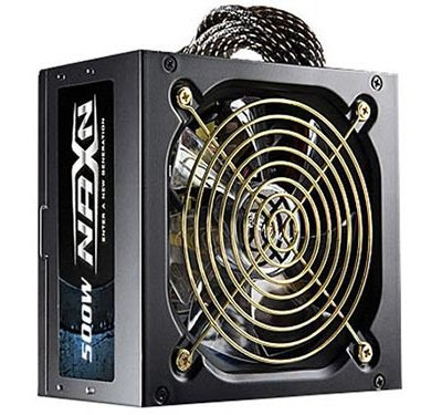 Enermax ENP500AGT 500W by SANDYTACOM