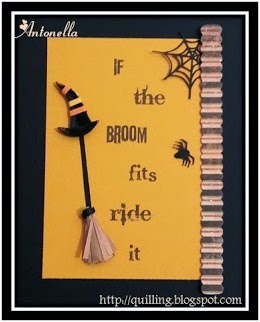 Free If the Broom Fits Printable