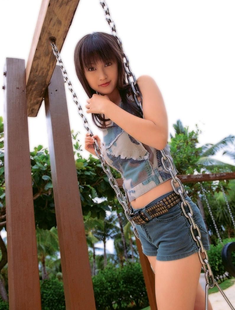 Ayaka+Komatsu+Image+Cute+x.jpg