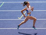 Αθλητική Αγωγή-Τα οφέλη της Φυσικής Αγωγής και του Αθλητισμού σε ηθικό και σε σωματικό επίπεδο