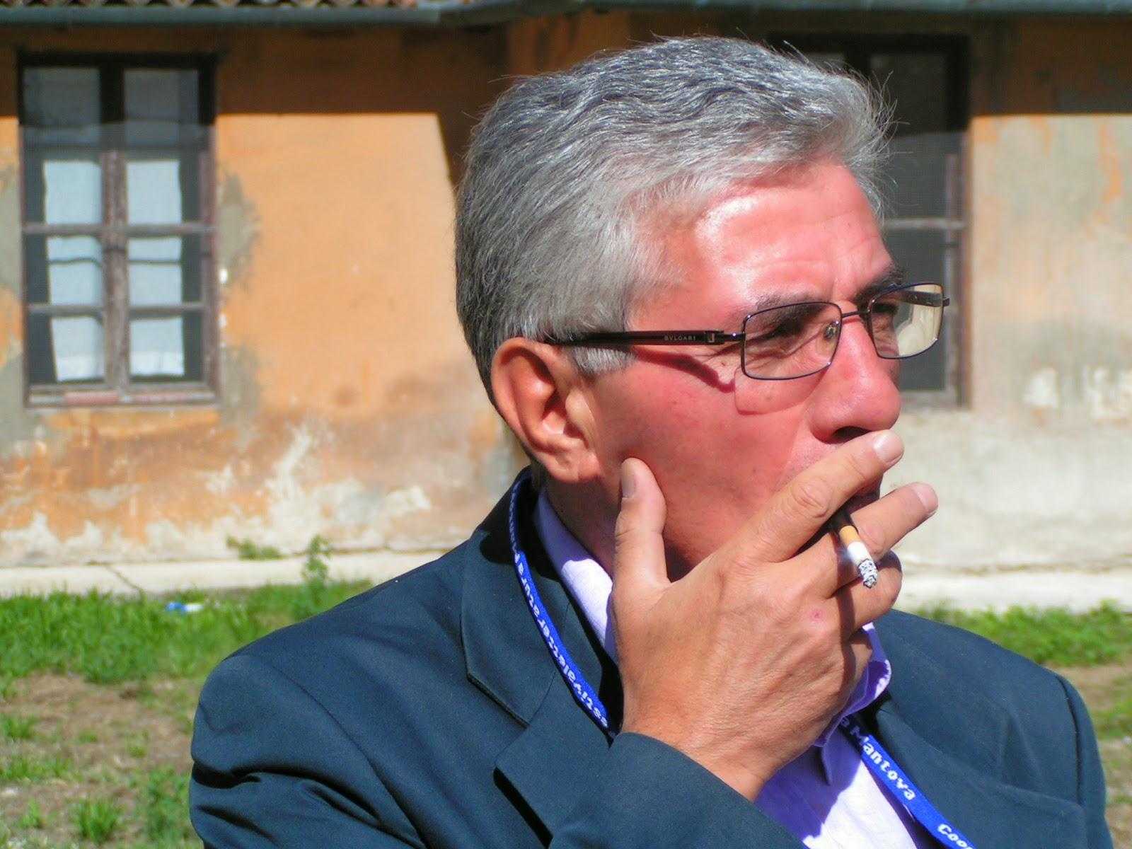 In quanti i giorni cesseranno esser voluti per fumare