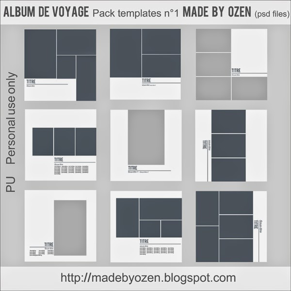 http://2.bp.blogspot.com/-wlaGjoitNeg/U2YNLKb_qdI/AAAAAAAADr8/jmNr0iWKSgM/s1600/Preview+pack1+template+Ozen+copie.jpg