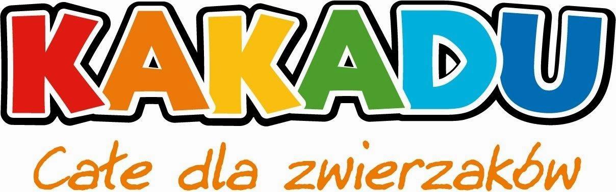 http://www.kakadu.pl/
