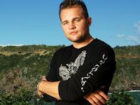 Derrick Kosinski Podcast MTV Challenge Wes Nehemiah