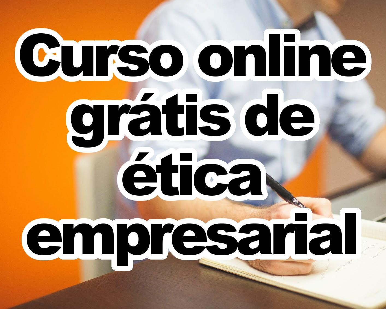 Cursos fgv online gratis