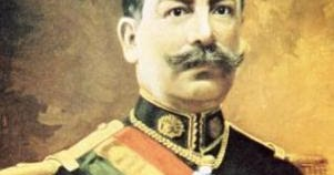 Presidentes bolivianos