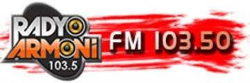 ARMONİ FM TRAKYA
