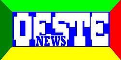 PORTAL TERRAS POTIGUARES E NEWS