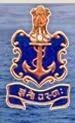 Naval Dockyard Mumbai Logo