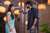 Naga shourya jadoogadu movie stills-thumbnail-15