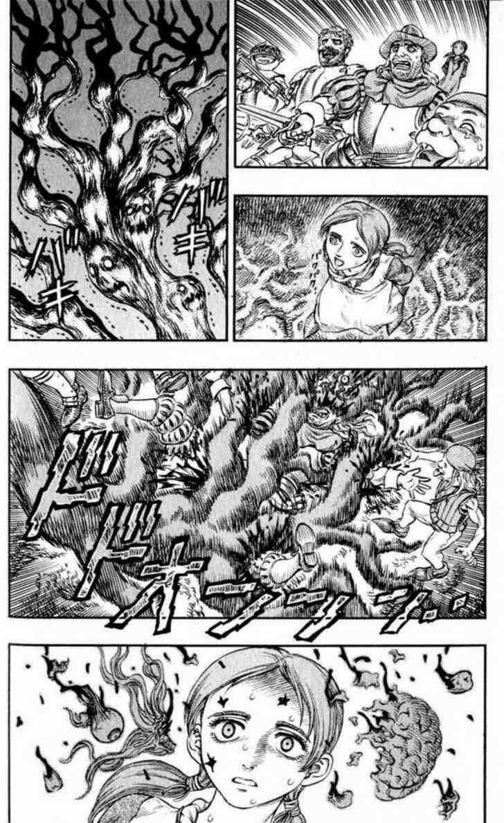 Komik berserk 110 - chapter 110 111 Indonesia berserk 110 - chapter 110 Terbaru 24 Baca Manga Komik Indonesia 