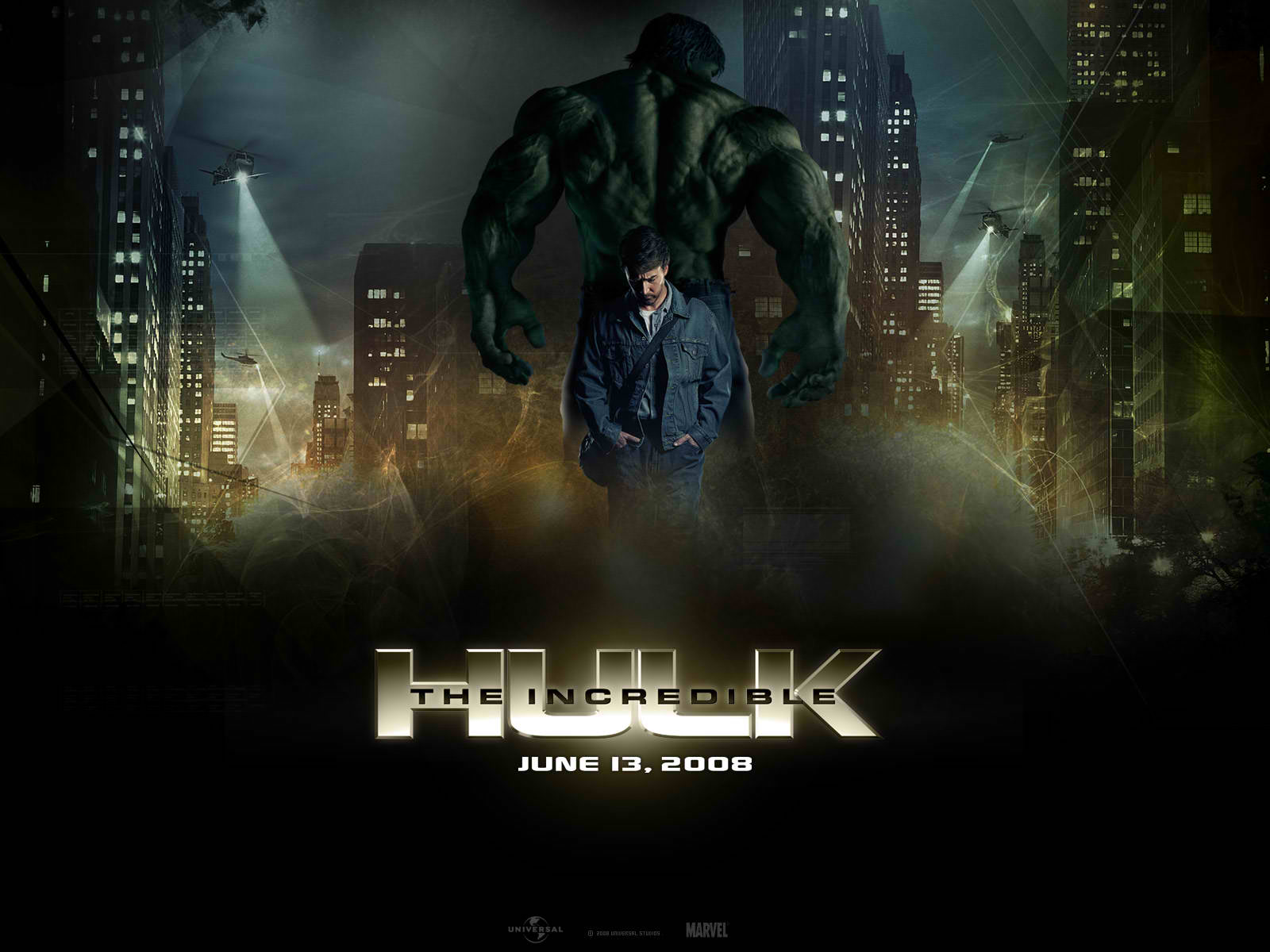 http://2.bp.blogspot.com/-wlfZU-GSNsQ/UBObCRb33HI/AAAAAAAABec/1JP86Fw3wS0/s1600/Edward_Norton_in_The_Incredible_Hulk_Wallpaper_8_800.jpg