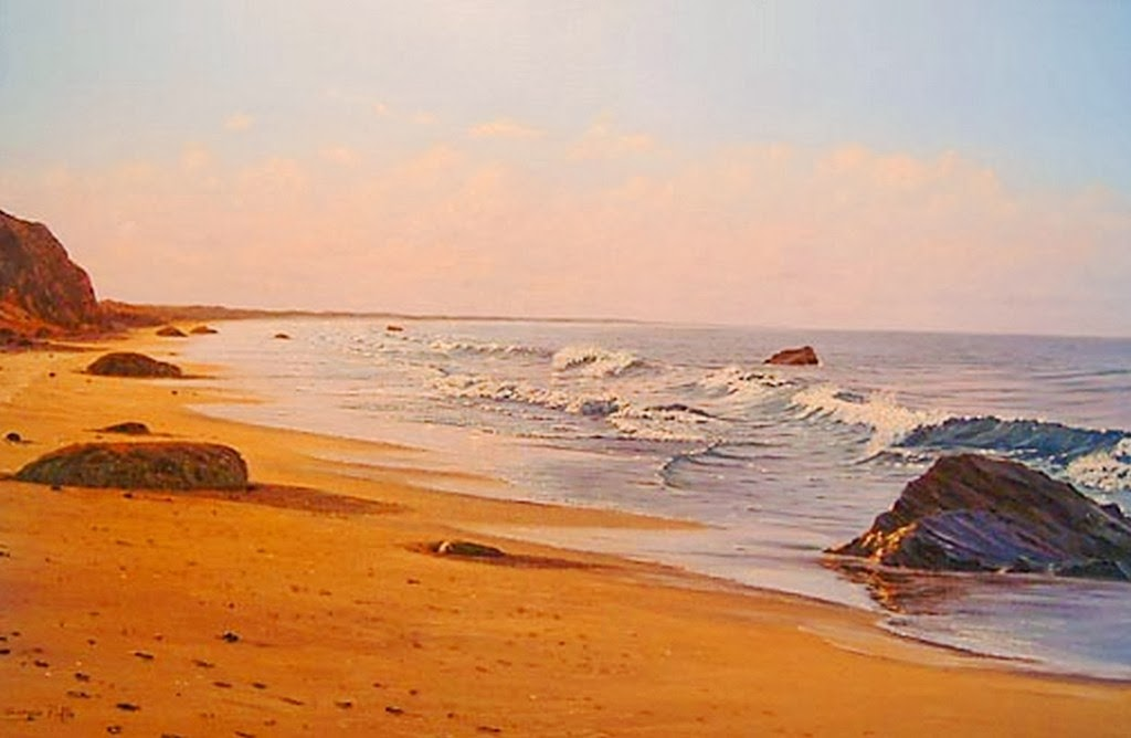 hermosos-paisajes-marinos