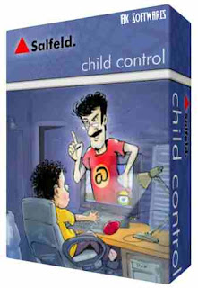 Salfeld+Child+Control+2012+12.458+Ak-Softwares