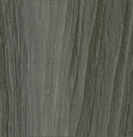 Gray Wood Grain Laminate