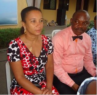 ibinabo fiberesima agn president