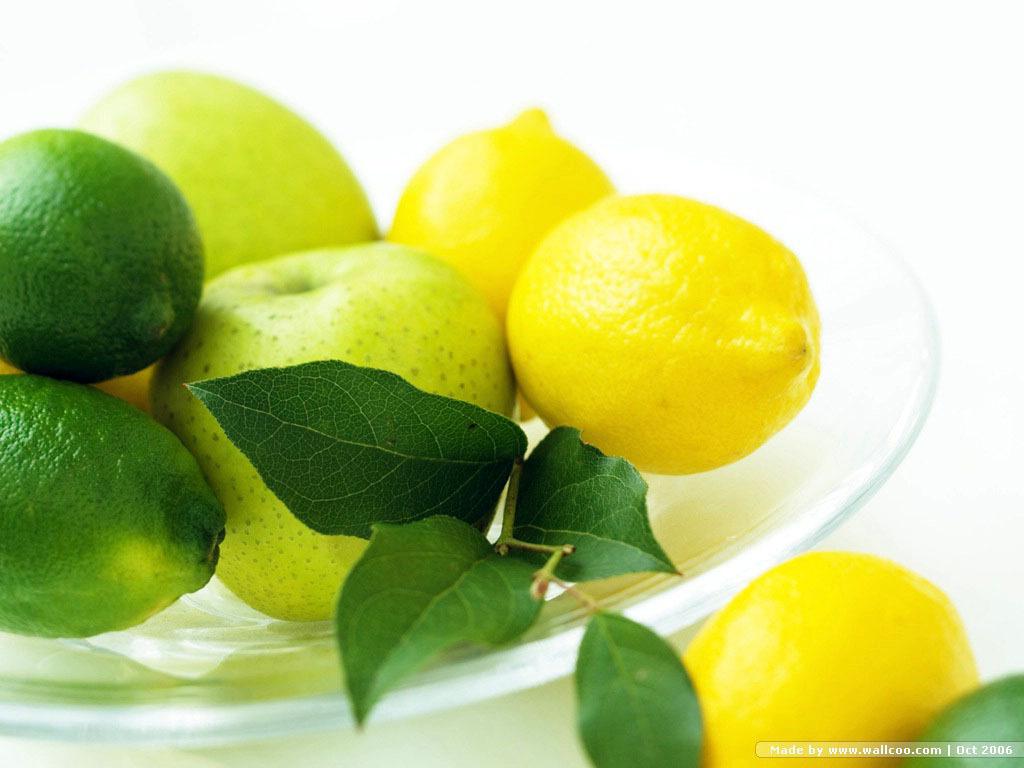 http://2.bp.blogspot.com/-wljtDP3KFj0/TkTF_PU_V6I/AAAAAAAAEp8/y9zzvF3iRVE/s1600/Lemon-Wallpaper-fruit-6334027-1024-768.jpg