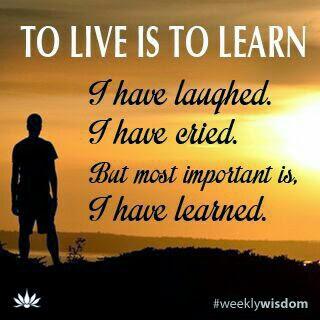 Kebahagiaan Hidup