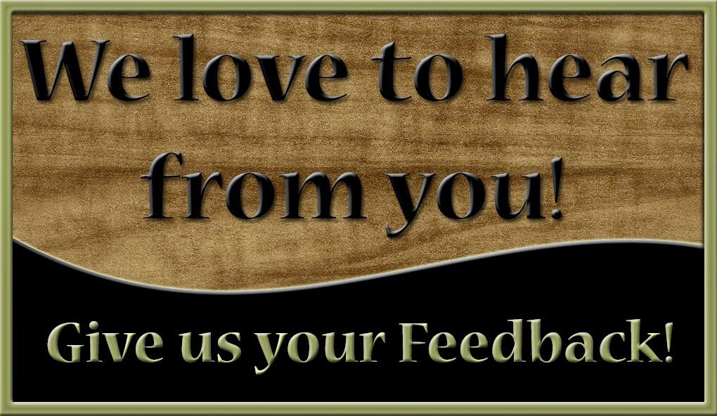 http://35lsunday.blogspot.com/p/feedback-survey.html
