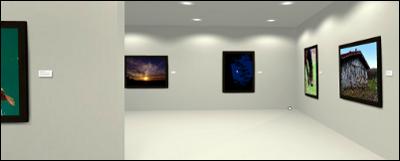 créer-son-musée-en-3D