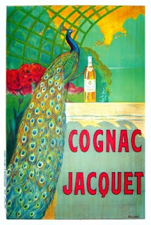 delval, 1929, posters, cognac, Jacquet by Bouchet, Fap'Anis by Delval, wesco fabrics
