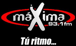 Maxima931.com.mx | América vs Chivas en Vivo