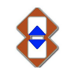Download SyncBack 7.5.19.0 Offline Installer 2016