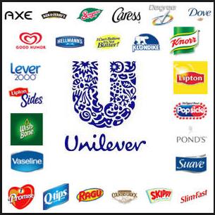 """<img src=""""Image URL"""" title=""""Product unilever indonesia"""" alt=""""Product unilever indonesia""""/>"""