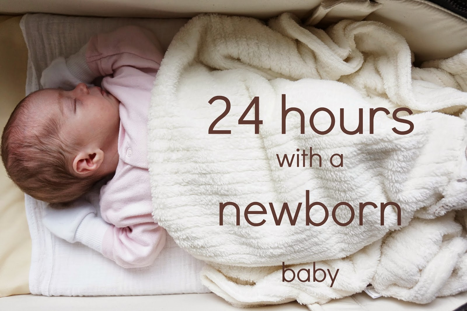 http://www.wavetomummy.com/2014/09/24-hours-with-newborn-baby.html
