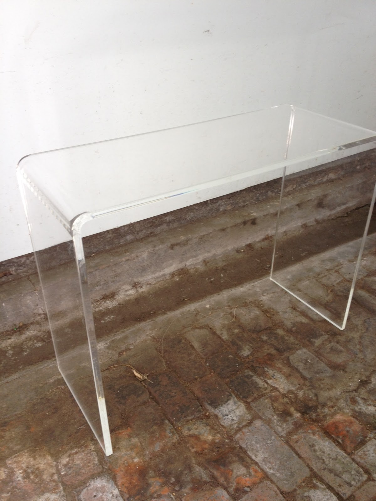 Tag sale cb2 peekaboo console table 200 for Table 85 address