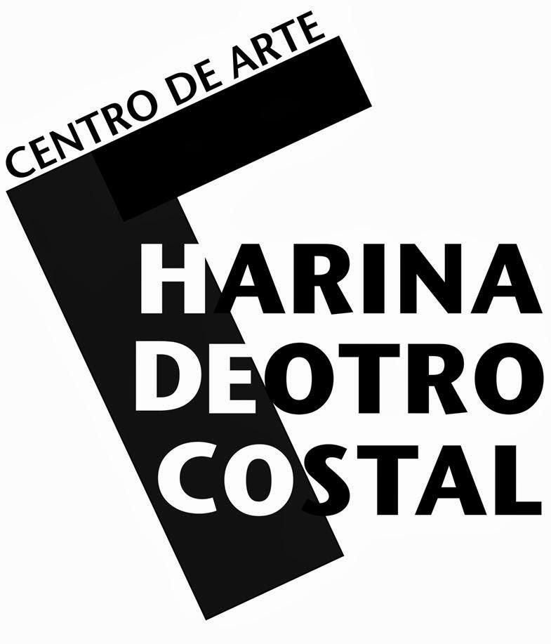 Centro de Arte Harina de Otro Costal