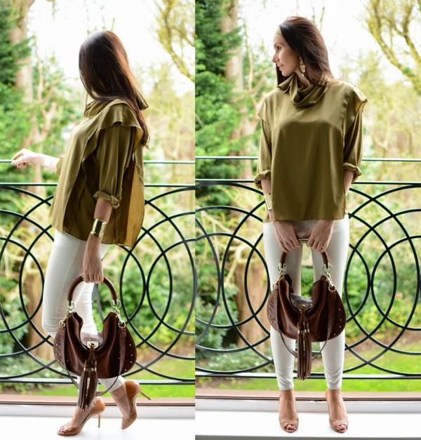 Urban-Ethno-Clarks-In-Meinen-Schuhen-Gucci-Outfit-Inspiration