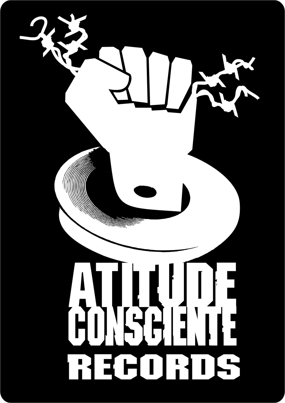 Atitude Consciente Records