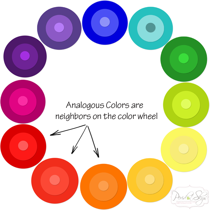 Color_Wheel_Analogous