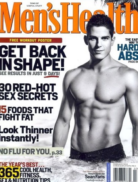 martial arts films never back down starring sean faris