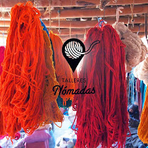 .: visita talleres nómadas