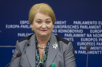 Anna Zborsk