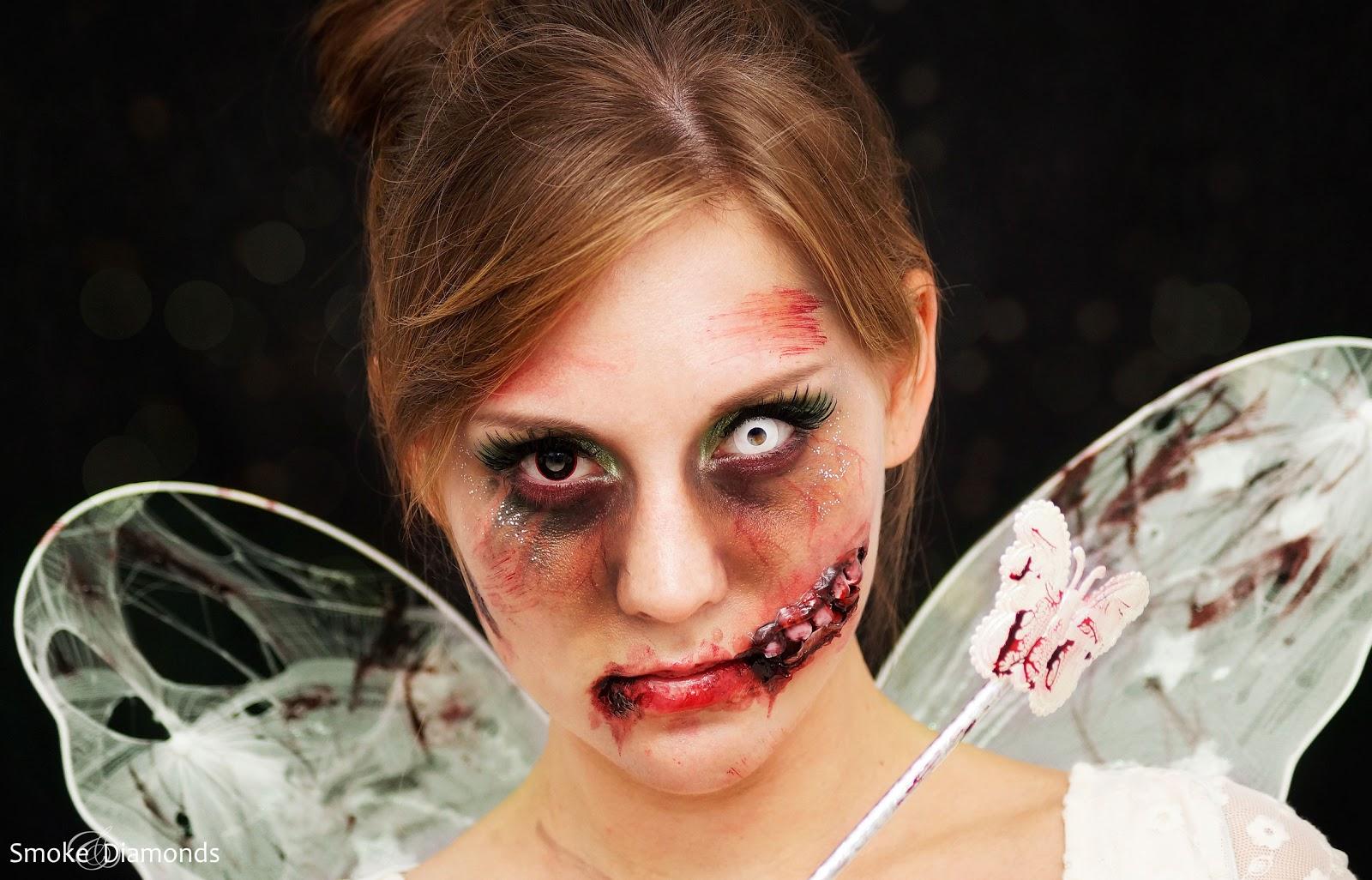 >bilder gesucht< (Schminke, schminken, Karneval  - Clown Schminktipps Bilder