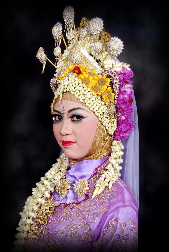 Foto Pengantin Berjilbab 4 | foto pengantin