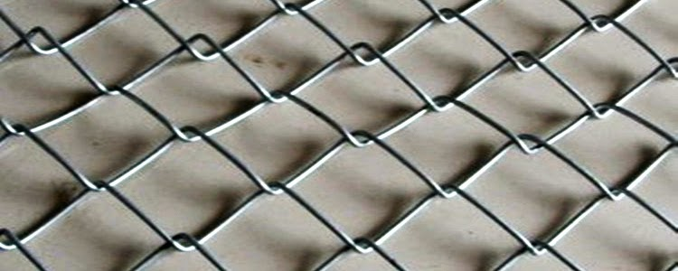 What\'s the Difference Between Field Fences & Welded Wire Fences ...