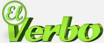 blog muy interesante sobre el verbo y sus conjugaciones