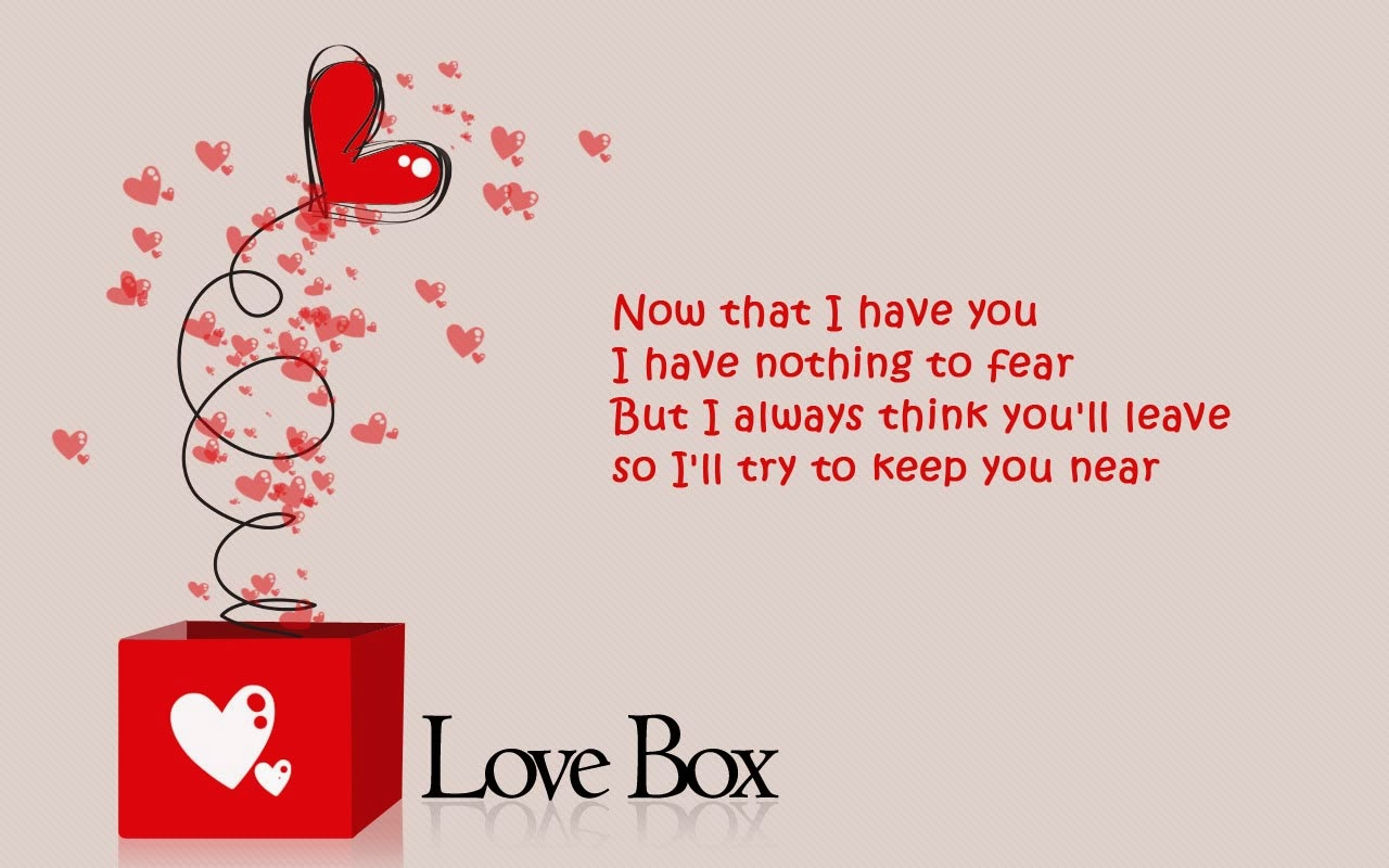 We Have The Best Collection Of Valentine Poem. You Can Send The Pictures Of  Valentineu0027s Day Greetings To The Ones You Love For Free.