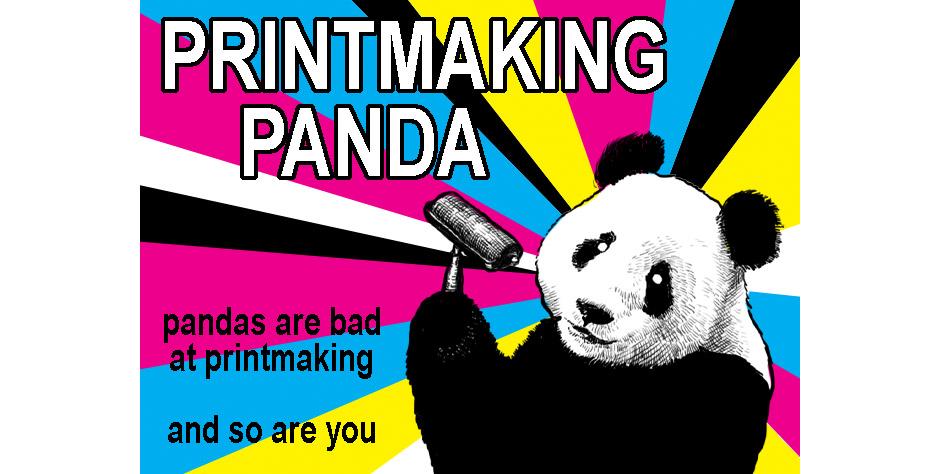 poorprintmakingpanda