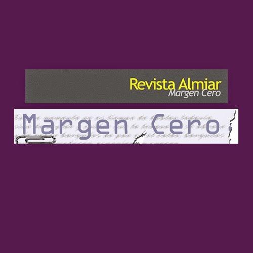 Almiar - Margen Cero