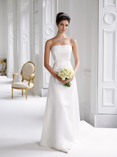 bridal dresses onlineclass=fashioneble